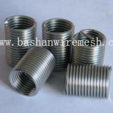 High quality wire thread insert M20x1.5