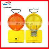 led traffic signal lamp/traffic warning lamp