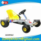high quality 4 wheel tricycle kid tricycle for wholesale