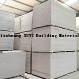 Suspended Ceiling/ False Ceiling/ Gypsum Board Direct Manufacturer