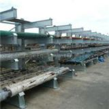 Perfect Design Steel Heavy Duty Cantilever Rack