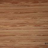 cedar wood grain decorative paper