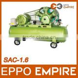 EPPO <b>Oil</b> <b>less</b> <b>air</b> <b>compressor</b>