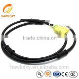 Auto Motorcycle Wire Harness Assembly Line Manufacturers