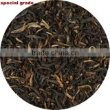 Best Chinese Tea Factory Price Yunnan Black Tea                                                                         Quality Choice                                                     Most Popular