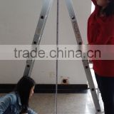 Aluminum <b>Multi</b>-<b>function</b>al <b>Ladder</b>