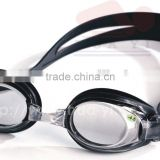 PC UV protection optical Swimming Glasses