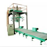 Jumbo bag packing machine,jumbo bag filling machine ,bulk bag packing scale,bulk bag filling machine