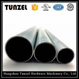 Good business partners manufacturer conduit emt pipe by chinese supplier