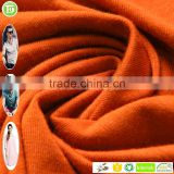 100 cotton fabric wholesale for woman clothing