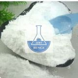 Edible Ammonium Bicarbonate 99.2%Min for Food Additive