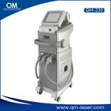 Vertical IPL+SHR+Nd:YAG Laser 3 in 1 System