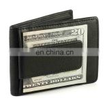 Money clip new leather, Money clip new leather india, Money clip new leather cheap
