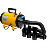 pet dryer Single -Motor LT-1090 2200W
