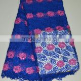 2015 nice latest <b>ladies</b> suit cheap <b>wedding</b> dresses nigerian cord lace