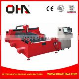 "INT'L ""OHA"" Brand Air Plasma Cutting System, Plasma Cutter, Metal Cutting Equipment"