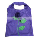 best selling Plastic shopping bag