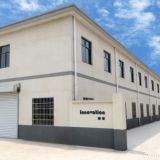 Innovation Plastic Industry Co., Ltd.