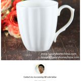 set of 6 bone china mugs wholesale on sale