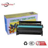 Toner Cartridge Compatible for HP M403DN 403DW 427DN 427DW 427FDW HP28A CF228A