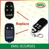 SUPERLIFT Garage Door Gate Remote Control