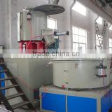 Mixer for PVC/Mixing equipment