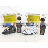 wholesale fisher price flock rc rat toy