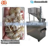 China Almond Slicing Cutting Machine for Sale