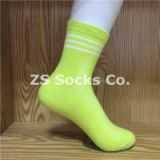 Fashion Socks, High Quality, Low Price, Cotton, Bamboo, Lycra, Coolmax, Wool, Acrylic, Terry, Jacquard, Embroidery, Custom Socks, ZS Socks
