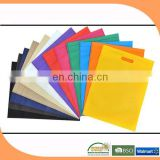 Alibaba wholesale reusable shopping bags, wholesale cheap shopping bag, promotional non woven shopping bag