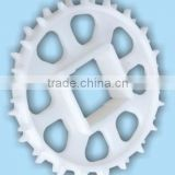 Sprockets For S2400/M2540,sprocket