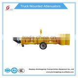 6000L high pressure water pump washing truck sewer jetting cleaning machine used on sale Nanjing China