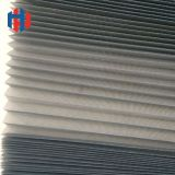 Folded insect window screen folding screen window factory price