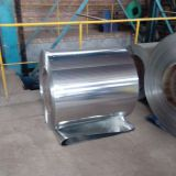 JIS grade hot dipped galvanized steel coil zinc paintedsteel plate in coil