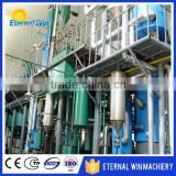 500L <b>oil</b> distillation machine <b>essential</b> <b>oil</b> <b>distiller</b>