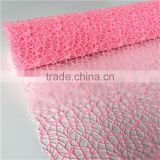 ME310 polyester flower packing mesh wrap