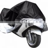 facturer supplied directly high quality nylon polyester/cotton waterproof bike cover