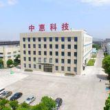 Zhonghui Rubber Technology Co., Ltd