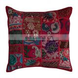 Beautiful Patchwork Sofa Cushion Covers