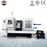 full function cnc metal spinning and bending machine Kitchen spinning
