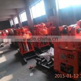 XY-1A Drilling rig for engineering geological and mineral exploration