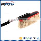 Multifunctional Soft Telescopic Microfiber Car Cleaning Duster