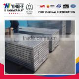 High quality Q235 galvanized plank/Steel Planks for Construction Material Loading Platform