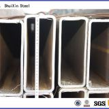 factory directly Q195 China manufactures ASTM <b>Rectangular</b> <b>steel</b> <b>tube</b>