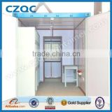 China supplier prefabricated office container for sale