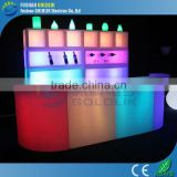 Ready Made Bar Counter In Stock