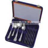 kitchan Cutlery Set 10