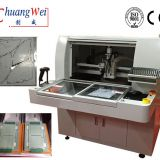 PCB Cutting Machine with PCB Router,PCB Cutter,CNC Router for PCB Depanel,CW-F01-S