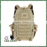 2014 new Military Tactical Pack OPS Tactical in A-TACS FG Internal Frame Backpack (Large)
