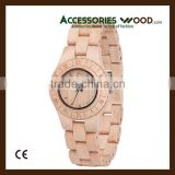 perfect <b>japan</b> <b>movement</b> <b>watch</b> wooden <b>japan</b> <b>movement</b> quartz <b>watch</b>